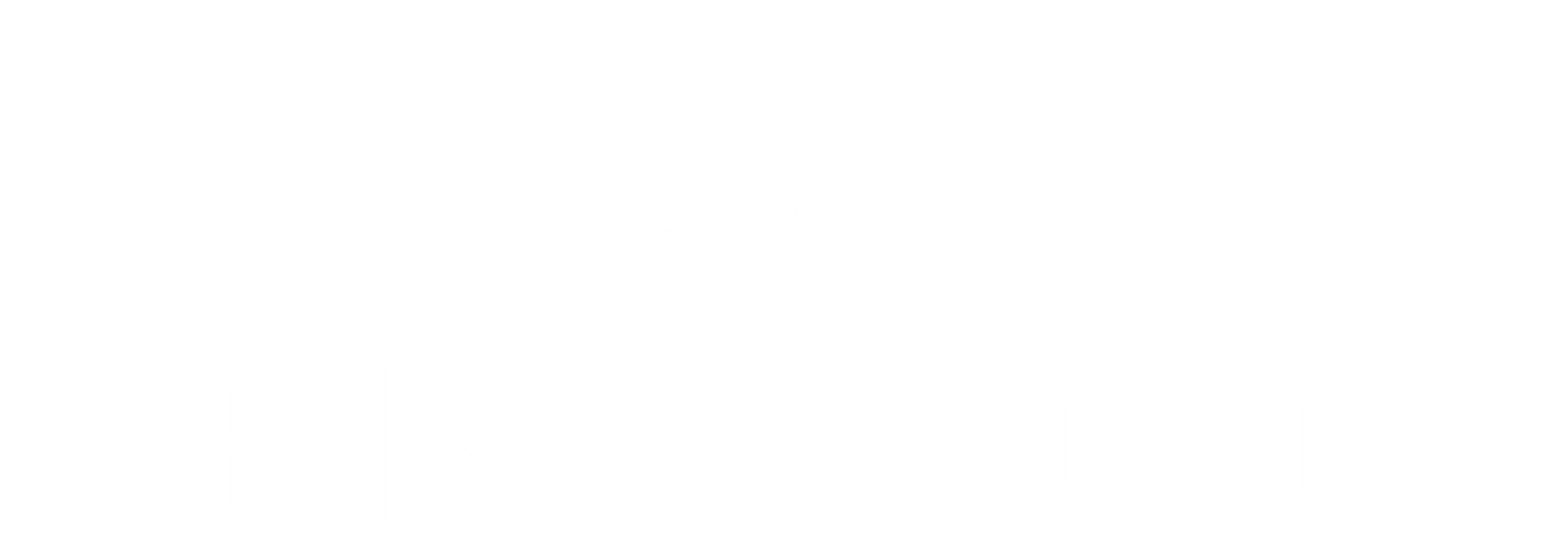The Island Voyager