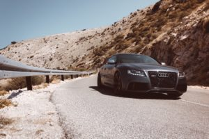 Important Tips For Renting A Car In Greece