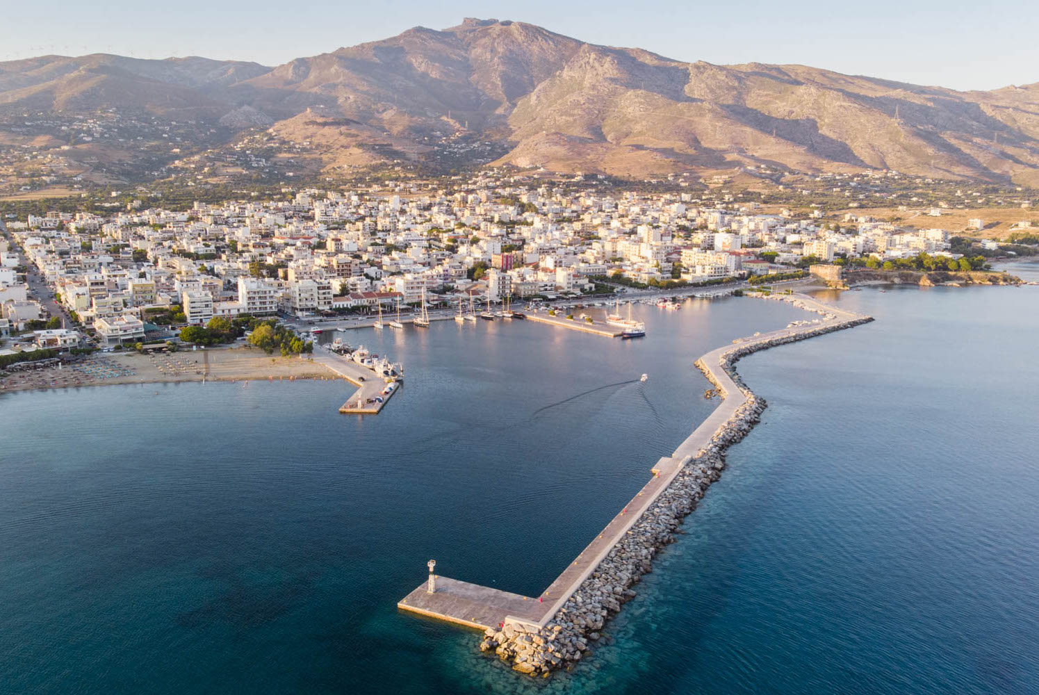 12 Best Things To Do In Evia