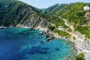 A List Of All The Greek Islands – A Complete Summary